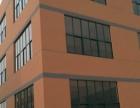 肥东开发区标准框架厂房1200对外出租