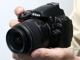 无锡什么价格回收数码相机