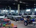 在天津学汽修修车一年学费费用多少钱哪个汽修技校好点