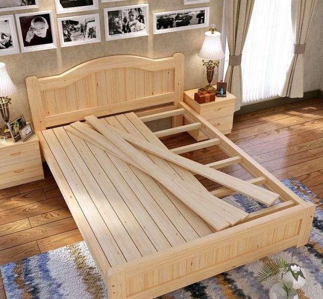 专业修床维修木床 铁床 沙发床