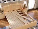修门 修床 修沙发 修楼梯地板 修桌子 修椅子