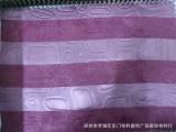 丽华优质毛条压花石头纹工程遮光布印花扎染窗帘布料桌布台布