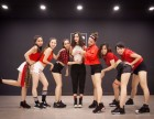 学舞蹈在赣州有没有好一点