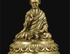 哪里可以尽快私下交易青铜佛像