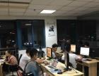 学淘宝高级运营到【大型电商培训】领航者智创电商学院