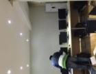 转让老板台一套,办公桌若干,座椅若干......