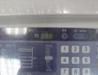 轉讓八九成新廈普2820N二手復印機