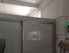 冷库安装,冷库工程,冷库拆装,冷库维修,冷库保养