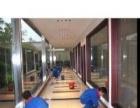 虹口区别墅开荒保洁,写字楼保洁,公司保洁,地毯清洗