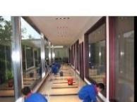 黄浦区专业开荒保洁,办公楼保洁,公司保洁,地毯清洗