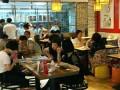 饺印手工水饺加盟怎么样 饺印手工水饺加盟电话 加盟费多少