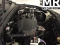 绵阳动力改装JEEP 大切机械增压套件