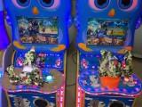 回收游戏机 整场电玩游戏机回收 二手游戏机回收