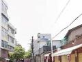 中山中路学生街镇抚巷店面 商业街卖场 60平米