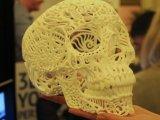 3D打印模型服务/加工手板/3d打印产品/快速成型