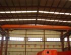 惠州专业的小型移动式悬臂吊_厂家直销,东莞柱式悬臂起重机电话