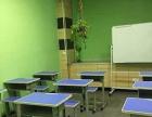 早教中心加盟 有哪些招生经营技巧
