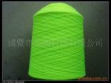 专业生产 腈纶开司米 纯腈828开司米 28支细纱开司米