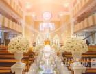 南京婚庆公司 教堂婚礼 电话.
