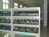 CLF102W(A)型锂电矿灯充电架 煤矿矿灯充电架 厂家直销