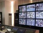 全网较低、诚信经营、安防监控、综合布线、弱电工程