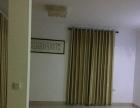 翔安新店 翔安区文教园 1室 1厅 90平米