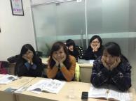 剑桥国际英语教程入门培训零基础英语学习无止境