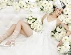 安吉大漠摄影提示 拍婚纱照姿势应该注意的细节
