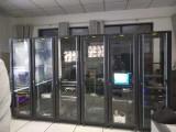 校园IP网络广播系统(方案 报价)