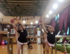 好消息低价转让全新装修设备齐全现成舞蹈培训中心