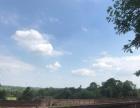 杨家桥西花村 厂房 集体土地 2088平米