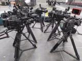 广州活动年会摄影摄像 大型活动展会摇臂导播录像摄像