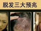防脱控油洗发水