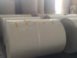 潍坊哪里可以定做纸箱加重纸,纸箱加重纸