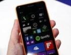 微软Lumia手机转让