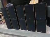 无锡酒店设备回收无锡高价回收酒店宾馆拆除用品舞台音响回收
