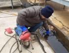 南通崇川区疏通专家,一呼就到快速上门疏通下水道,清理化粪池