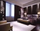 上海普陀区窗帘安装,轨道安装,窗帘定做,免费上门测量安装