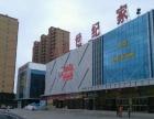 武山县洛门经济新区 商业街卖场 40平米