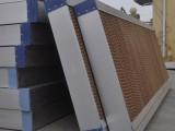 优质的大棚水帘提供商当属乃杰农业设施 大棚水帘