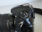 尼康 单反相机 D300 套机