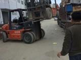 合肥捷风货运 大件设备运输 挖机 铲车 吊车 全国回程车调配
