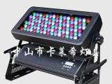 厂家批发YM-06舞台旋转灯外壳 酒吧舞台灯外壳