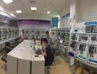 深圳plc 工业机器人电脑编程 培训招生