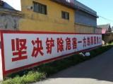 绵阳平武地下车库粉刷 车库停车线 地坪漆粉刷广告服务公司