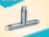 镇江质量良好的封闭式母线槽厂家推荐-封闭式母线槽怎么样