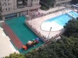 布吉 龙珠花园 3室 2厅 108平米 整租