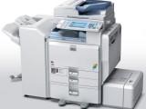 海口复印机租赁 彩色复印机 黑白复印机