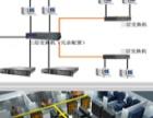 华南网络工程学校