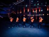 广州海珠爵士舞速成班,月卡600,有无基础均可报名